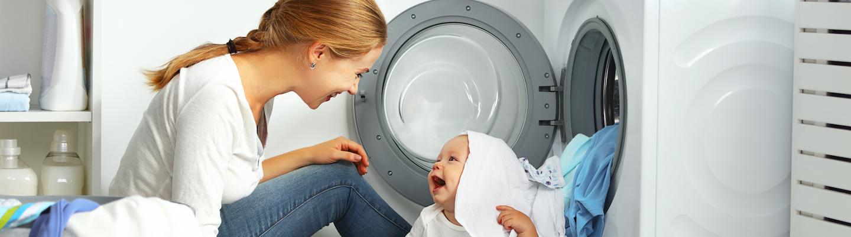 Berufsunfähigkeitsversicherung Hausfrauen