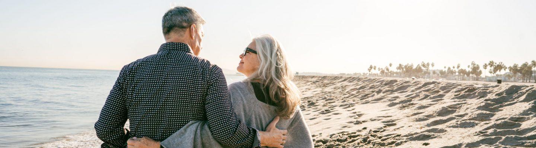 Auszahlung der betrieblichen Altersvorsorge