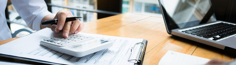 berufsunfaehigkeitsversicherung leistungsquote