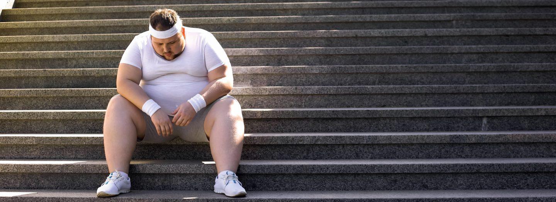 berufsunfähigkeitsversicherung übergewicht