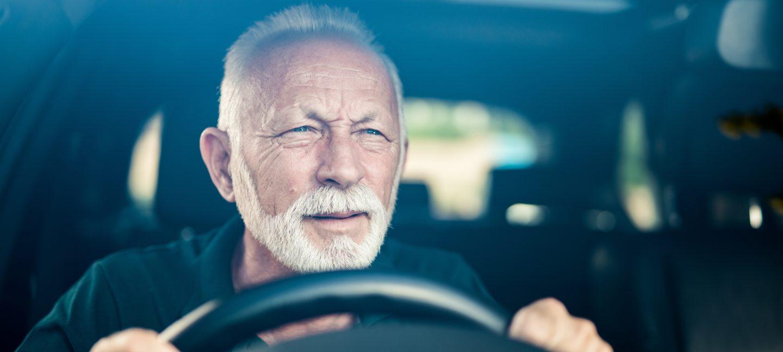 berufsunfähigkeitsversicherung demenz
