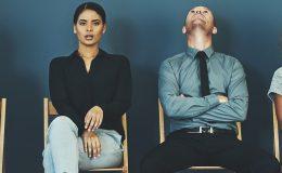 riester rente bei arbeitslosigkeit