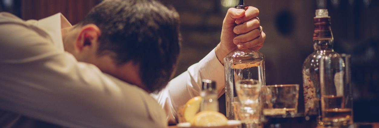berufsunfähigkeitsversicherung alkoholmissbrauch