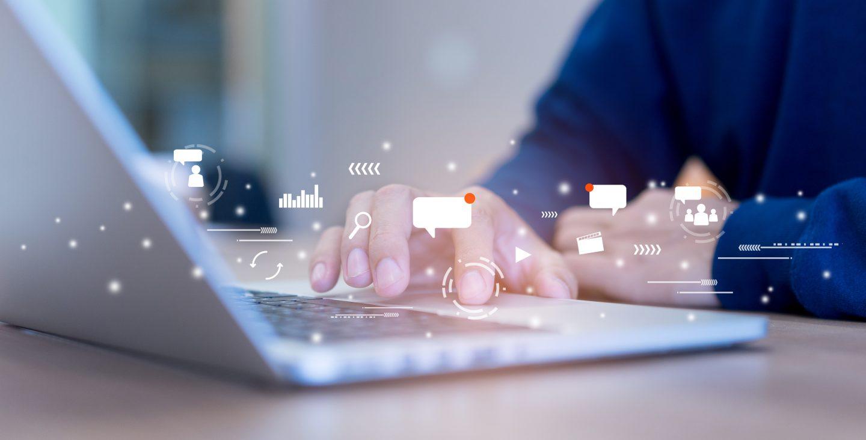Internetsucht und Berufsunfähigkeit