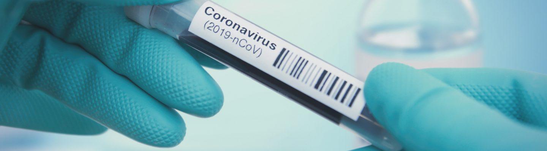 Versicherungen Coronavirus