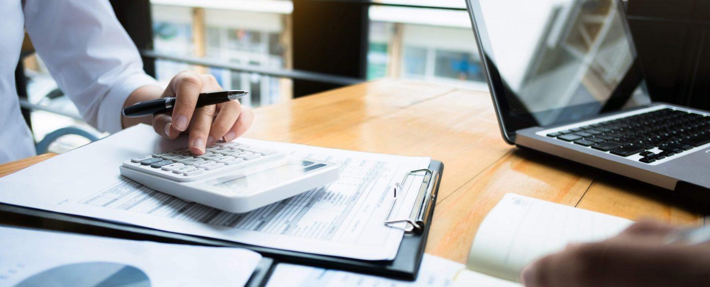 rechtsschutzversicherung steuererklärung