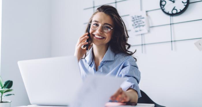 Ratgeber für digitale Berufe