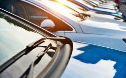 kfz flottenversicherung autovermietung