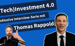 interview thomas rappold tech investment