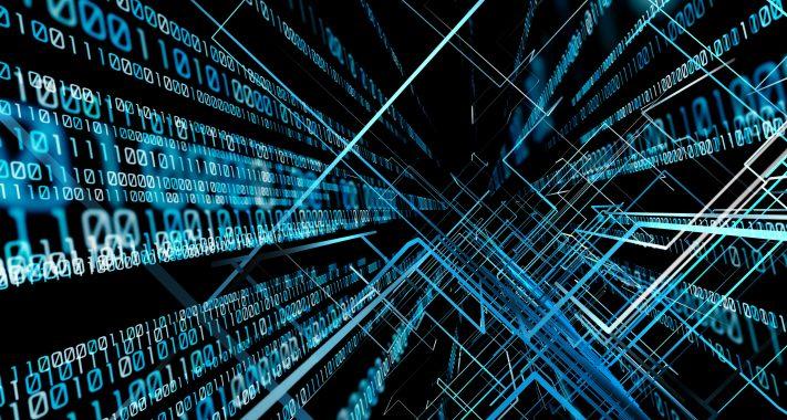 cyber-risiken cyberversicherung