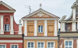 immobilien mit denkmalschutz als kapitalanlage