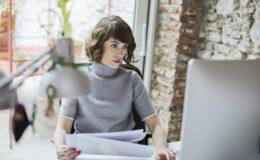 versicherungen für freelancer
