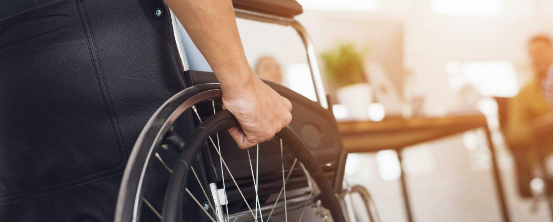 riester rente für behinderte menschen