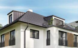 Haus- und Grundbesitzerhaftpflichtversicherung