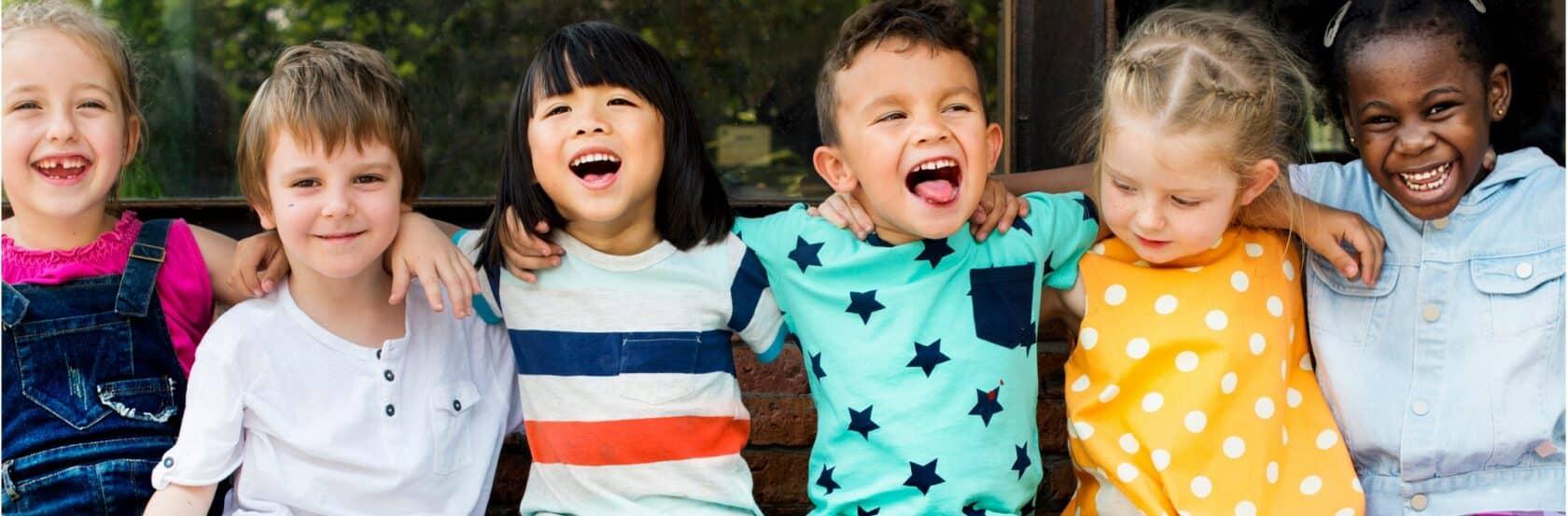 Riester-Rente für Kinder