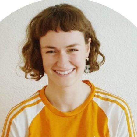 Lara Claussen