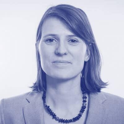 Claudia Täubner