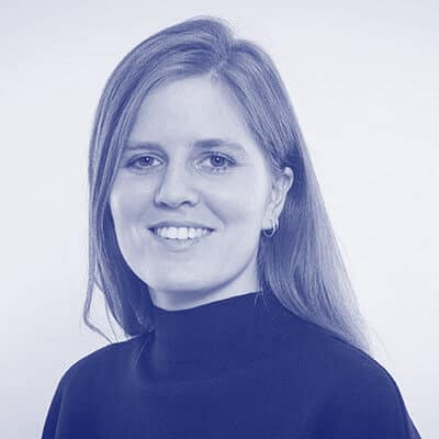Katharina Krech