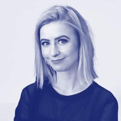 Katharina Tennius