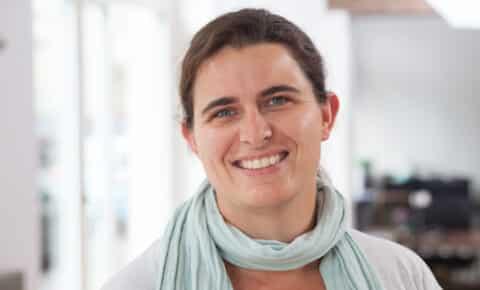 Manuela Greipel