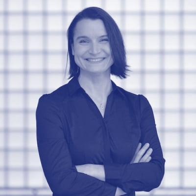 Nina Bruckmann